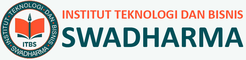 ITB SWADHARMA