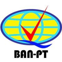 BanPT